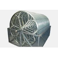 Buy cheap Drum grid paper machine/ cylinder mould for paper making machine or paper mills product