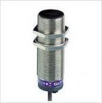 Buy cheap XSA---V11801 from wholesalers