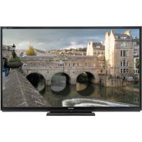 Buy cheap Sharp LC-70LE847U 70 AQUOS Quattron LED Smart TV from wholesalers