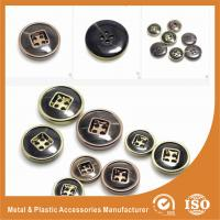 Wholesale Multi color Button Plastic Resin Sewing Button For Shirt Resinic from china suppliers