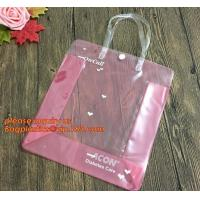 Buy cheap dental bags, DENTAIRE, patient bags, Stationery Bag, Garment Bag, Handle Bag for Summer Beach Use, Shoulder Bag, Plastic from wholesalers