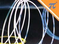 Buy cheap Teflon Insulated Wire & Tube (PD-TUBE-2) from wholesalers