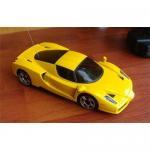 Buy cheap 1/28th Mini Ferrari enzo Electric RC Car from wholesalers