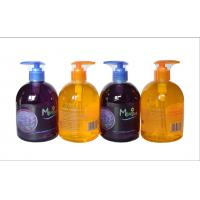 Buy cheap Maxima Hand washing Liquid laundry soap /  ingredients in hand sanitizer from wholesalers