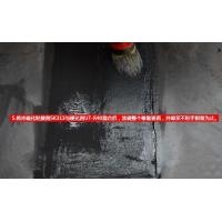 Buy cheap Conveyor belt repair strip instruction for use from wholesalers