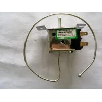 Buy cheap high performance Refrigerator Defrost Thermostat Temp Range -22~8°C from wholesalers