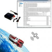 gps tracker,gps car tracker,gps vehicle tracker Manufactures