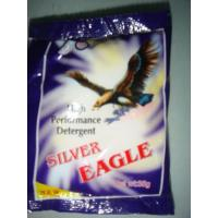 Buy cheap Silver Eagle Chemical Detergent Washing Powder 35g of Formula OEM from wholesalers