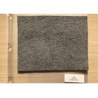 Buy cheap Tear Resistant Sofa Cushion Raw Material For Non Woven Fabric 120gsm-800gsm from wholesalers