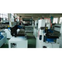 Buy cheap semi-automatic stencil printing machine for 1200mm led tubes from wholesalers