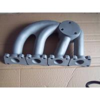 Lost Wax Auto Parts Casting Stainless Steel Precision Investment Casting for sale