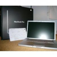 Buy cheap Apple MacBook Pro MB133LL/A 15.4 from wholesalers