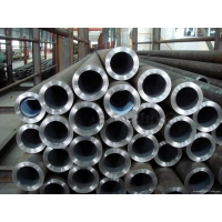 Buy cheap Beveled End ASTM A213 T12 A178C A210C Steel Boiler Tube from wholesalers