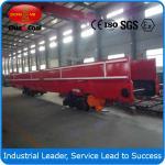Buy cheap Mine Car, Shuttle Mine Car,mining rail car from wholesalers