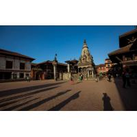 Buy cheap 1 Day'S Nepal City Tour / Historically Ancient Bhaktapur City Tour Private Car from wholesalers