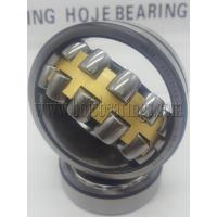 Hoje Large Cylindrical Core Spherical Roller Bearing 240/500 241/500