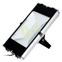 China Portable flood lights 40W With CE & RoHS Certificate on sale