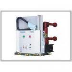 Buy cheap IEC56 / DL403 Power System 12kv Switchgear VMD4 24kv Medium Voltage Circuit Breaker from wholesalers