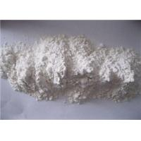 Buy cheap Off White Solid Powder Boldenone Acetate , CAS 2363-59-9 Mass Building Prohormones from wholesalers