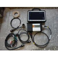 Buy cheap Mercedes Benz Xentry Tab Kit from wholesalers