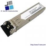 Buy cheap SFP-GE-SX,SFP-GE-SX Price,SFP-GE-SX transceiver from wholesalers