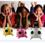 Buy cheap Lovely Ipig mini speaker for ipod dock from wholesalers