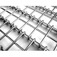 Buy cheap Construction Durable Stainless Steel Annealed Wire For Mesh Weaving from wholesalers