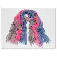 Buy cheap Modal Scarf (M-001) from wholesalers