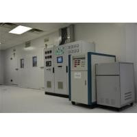 Buy cheap ISO16358 Household Air Conditioner Enthalpy Difference Room Psychrometric Testing Laboratory from wholesalers