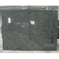 Wholesale Decorative Magic Green Granite Slabs & Tiles from china suppliers