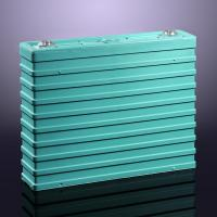 Buy cheap Lithium Ion Marine Battery 200ah-B , Lithium Battery For Electric Boat Motor from wholesalers