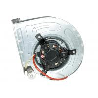 Buy cheap 1100RPM Air Conditioning Duct Centrifugal Exhaust Blower , Centrifugal Duct Fan from wholesalers