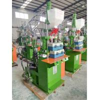 Factory Supply CE Vertical Injection Molding Moulding Machine Manufactures