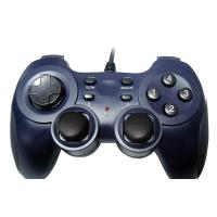 Buy cheap D-Shock Wired Joypad from wholesalers