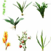 Buy cheap Artificial Plant from wholesalers