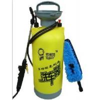 Wholesale Manual Portable Car Washer with CE Marking (RW-H8A) from china suppliers