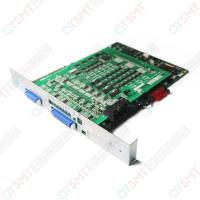 Wholesale SMT PCB Circuit Board Yamaha KG2-M5840-013 Original New Condition Long Lifespan from china suppliers