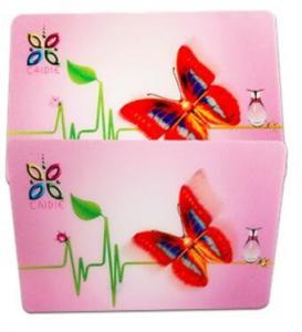 Wholesale high quality 3d lenticular christmas cards-lenticular flip 3d business cards-custom lenticular business cards printing from china suppliers