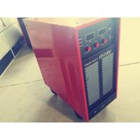 Buy cheap alloy steel Wire Welding Machine 3Phase HS1250 multi - functional from wholesalers