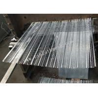 Buy cheap JF0708 High Quality Concrete Expanded Metal Lath 600mm width 0.3mm Thickness from wholesalers