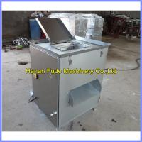 Buy cheap fish slicer, fish fillet machine,fish cutting machine, fish cutter from wholesalers
