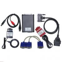 Buy cheap SVDI2 Plug-In VVDI2 Transponder Key Programming and Odometer Correction Tool from wholesalers