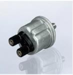 Buy cheap Engine Oil pressure sensor 10 bar generator sensor |generator parts from wholesalers