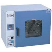 Buy cheap Fully Automatic Hot Air Autoclave from wholesalers