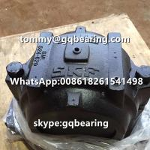 Buy cheap Cast Iron Material SKF SNL 524-620 Split Plummer Block Housing Unit SNL524-620 Pillow Block Bearing from wholesalers