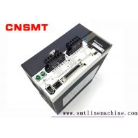 Buy cheap Mounter Driver Samsung Spare Parts EP06-000316 SERVO Control Drive MDDHT5540LA2 from wholesalers