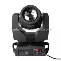 Wholesale UV 6 - IN 15 / 21 Channel Moving Head Light Rainbow 8 for Theater Pub 6 in 1 from china suppliers