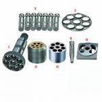 Hydraulic Pump Repair Parts