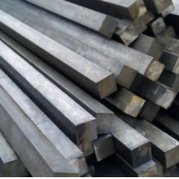 Buy cheap 316L Cold Drawn Bright Polished Stainless Flat Bar ASTM A276 from wholesalers