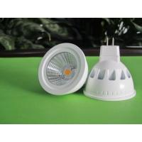 Buy cheap Dichroic Lamp (HL-S05A) from wholesalers